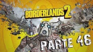 Guía Borderlands 2 Comentada en español HD PS3/PC/XBOX360 parte 46