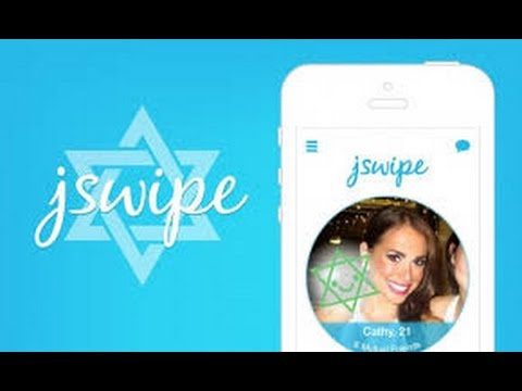 Dating Tips With JSwipe The Jewish Tinder App