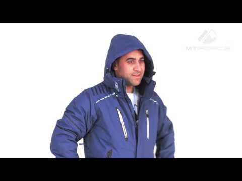 Костюм горнолыжный мужской 01653 от MTFORCEиз YouTube · С высокой четкостью · Длительность: 52 с  · Просмотры: более 1.000 · отправлено: 02.11.2016 · кем отправлено: МТФОРС верхняя одежда оптом