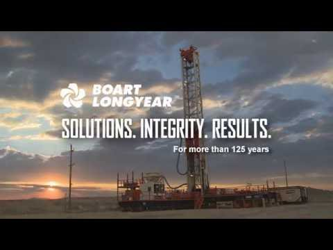 Boart Longyear Drilling Services - Solutions. Integrity. Results. For more than 125 years.