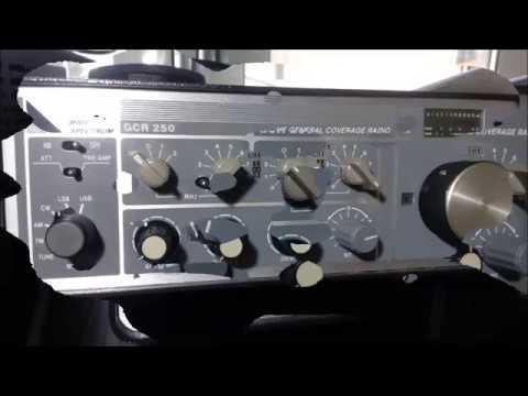THE GREEK LEGEND GCR250 hd version