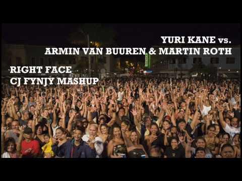 armin van buuren only imagine. Песня Face to right back (Only_imagine mash-up) - Armin van Buuren vs Yuri Kane скачать mp3 и слушать онлайн