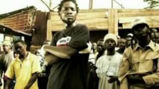 Bobi Wine And Navio - Badman from Kamwokya.DAT