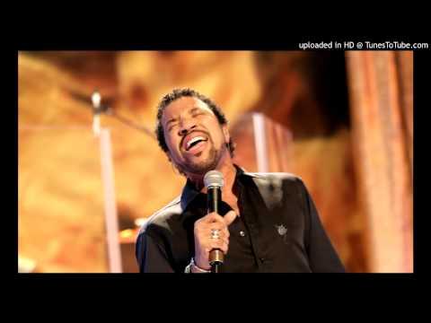 Lionel Richie - Truly (HQ)