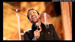 Lionel Richie - Truly (HQ)