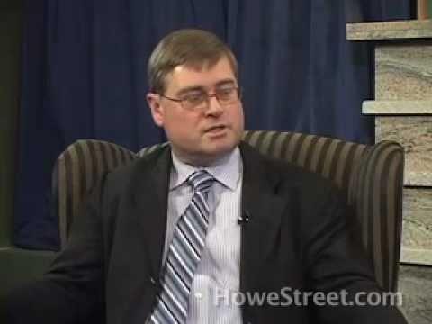 John Kaiser:  The Best Junior Market in the World - Feb. 5