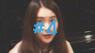 #4 ORNLY YOU - SINGLE -1 ปิ๊งๆวิ๊งๆFeat.??????? 【OFS Audio】