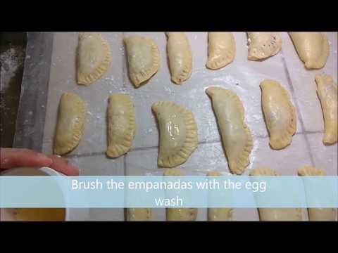 homemade-corned-beef-empanada