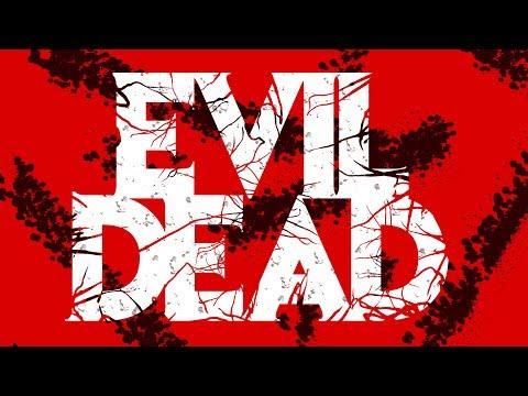 El crítico de cine - Evil Dead (2013) (parte 1)