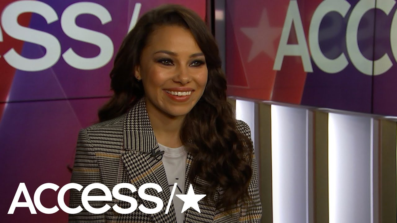 Youtube Jessica Parker Kennedy nude (14 foto and video), Ass, Hot, Twitter, legs 2017