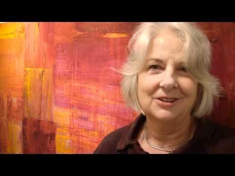 Roberta Pyx Sutherland 2010