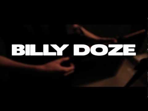 Billy Doze -