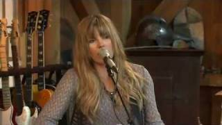 Things I never needed Grace Potter Daryl Hall