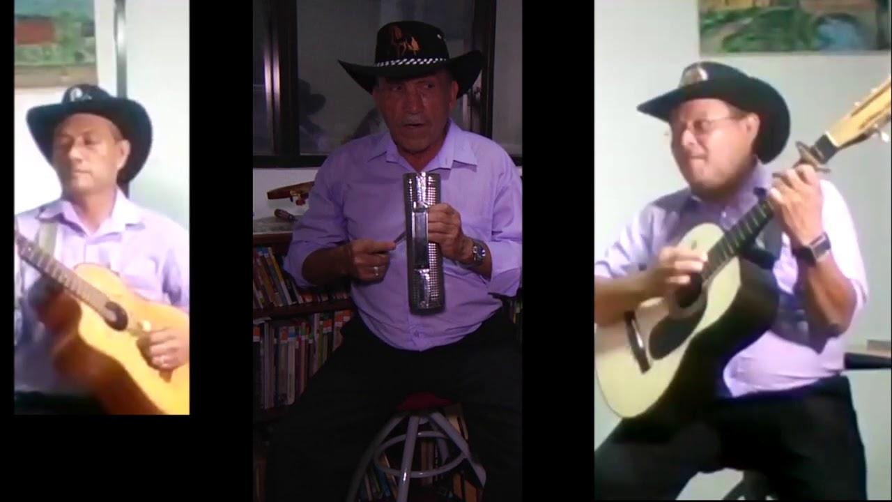 "Tertulia musical ""Artistas: memorias para la esperanza"""