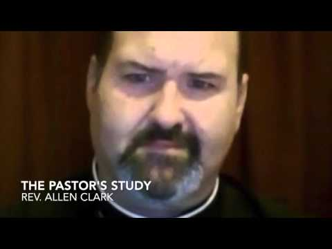 The Pastors Study Be Ye Kind One To Another