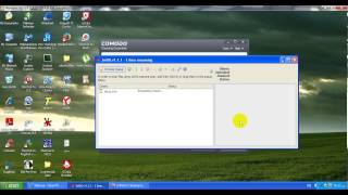 Free Download G Data Internet Security 2014 - YT