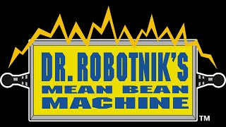 Password Entry (Extended Version) - Dr. Robotnik's Mean Bean Machine thumbnail