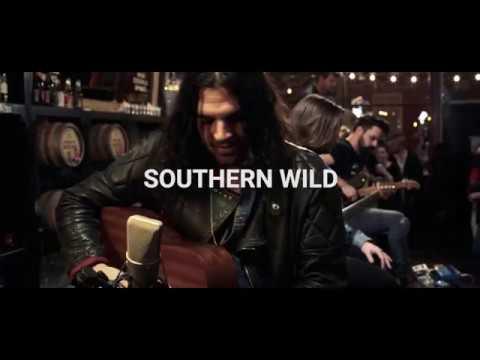 Southern Wild – Darkness At My Heels (Live) – Deezer NEXT SA