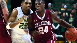 College Basketball: Top 25 teams