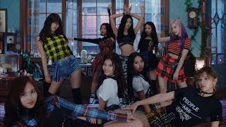 Baixar TWICE「YES or YES -Japanese ver.-」Audio Video