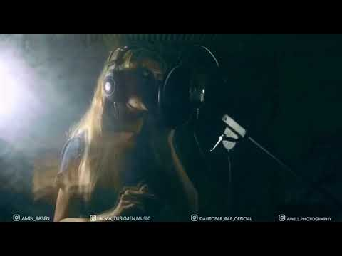 Emin Rasen Feat Alma- Anna