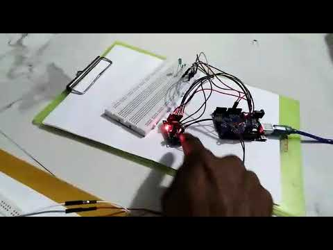 Raspberry pi-I2C-Arduino-MCP2515-CAN connect to Another Can Node