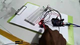 Arduino tutorial can connectivity using mcp2515