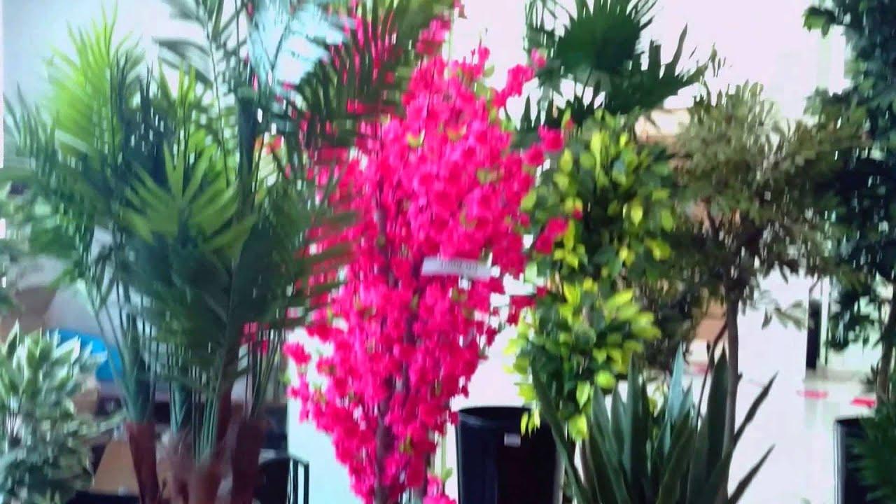 Букеты из силиконовых цветов. Купить силиконовые цветы .