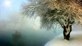 Scriabin - Prelude Op.11 No.4