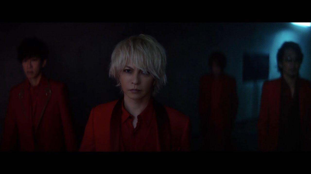 L'Arc~en~Ciel「ミライ」-Music Clip- (short version)