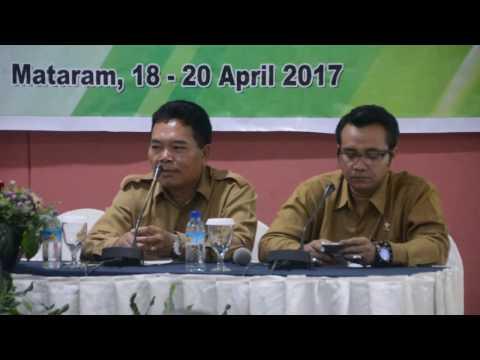 Dialog Kerukunan Intern Umat Hindu