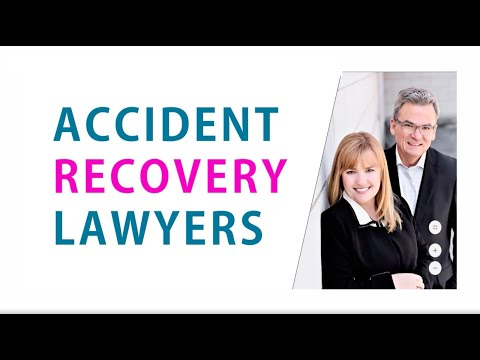 how-we-can-help-your-recovery-|-auger-hollingsworth-personal-injury-lawyers-ottawa