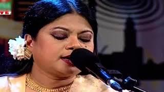 Ogo Mor Priya by Konok Chapa - Live 30/08/2017