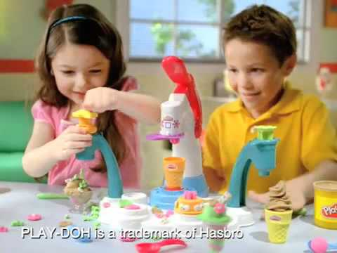 Toys r us coupons play doh