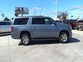 2016 Chevrolet Suburban San Antonio, Houston, Austin, Dallas, Universal City, TX CE12415