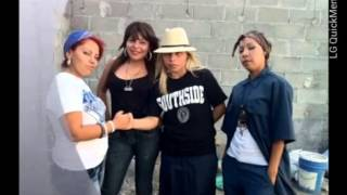 Download Ladies Gansters Ft Lil Nava oldies Remix MP3 song and Music Video