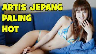 Download Video 18 ++ : 5 Artis Jepang Paling Hot Dan Seksi MP3 3GP MP4