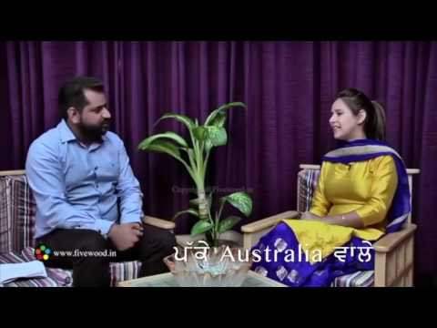 Sunanda Sharma di bejti | interview |...