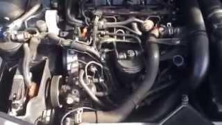 видео Запчасти для Peugeot 807 (Пежо 807)