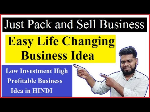 small-investment-opportunities---easy-life-changing-business-idea-2020