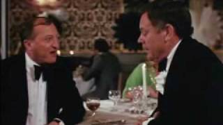 'The Club' - Film Trailer with Jack Thompson and ''Gra Gra' (Graham Kennedy).