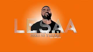 LESAA   Reki Ni Yaloqu Feat.  Netani (2020)