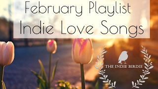 Songs him for love Indie