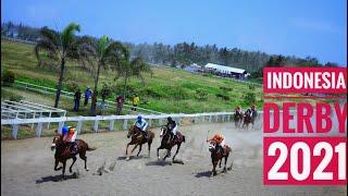 Download lagu Final Race 12 Class Derby 3 Tahun 2000 M Event Derby Indonesia Pangandaran Legokjawa 2021