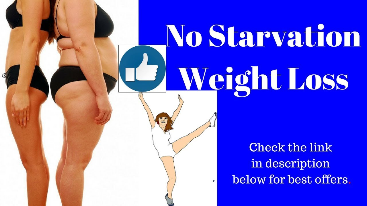 Do flax seeds help you lose weight