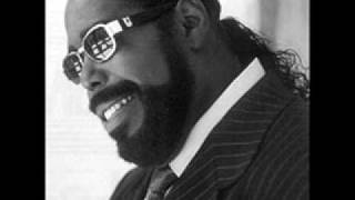 Barry White - Can't get enough of your love baby thumbnail