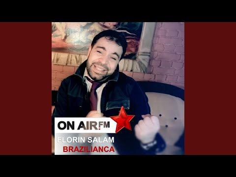 Florin Salam - Am frumusete de fata ( Bio Bio la Manele ) from YouTube · Duration:  6 minutes 31 seconds