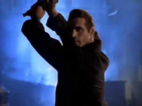 Highlander TV Series - Season 4 Intro - YouTube