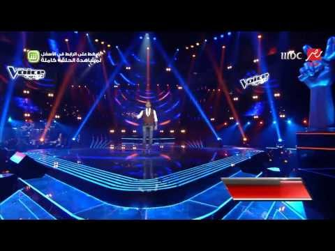 MBCTheVoice -
