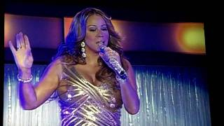 Mariah Carey - It